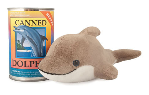 CannedDolphin-500px.jpg
