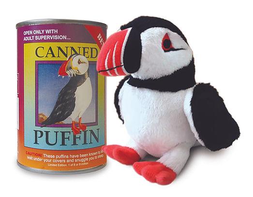 CannedPuffin.jpg