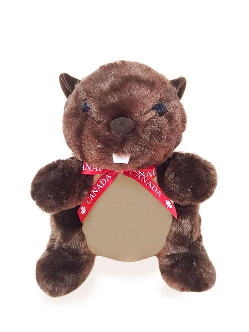 "8""Beaver"