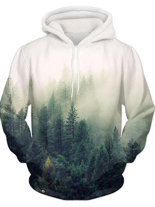 T. Trees 42009