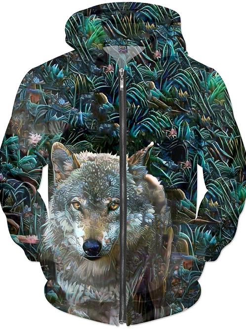 Wolf - 41023