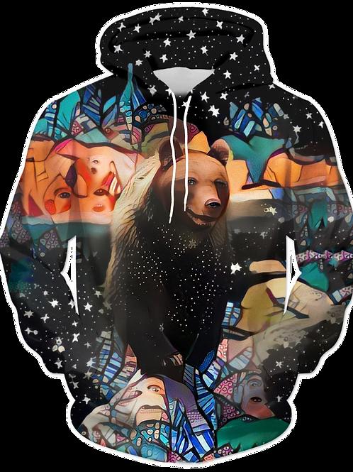 Little Bear Prince - 41024