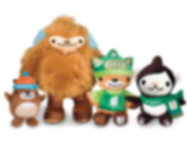 Vancouver-Olympic-Mascots.jpg