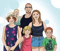 Druckdatei_Familienportrait_A2_OhneBesch