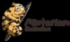 Chameleon_MitSchrift.png