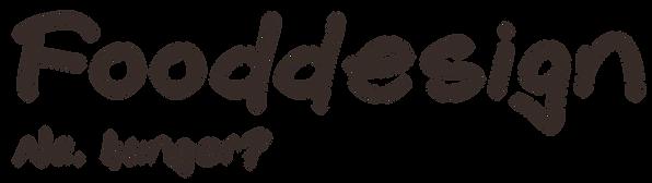 Ueberschriften_Fooddesign.png