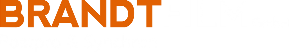Brandtfilm_Logo_OhneHintergrund.png