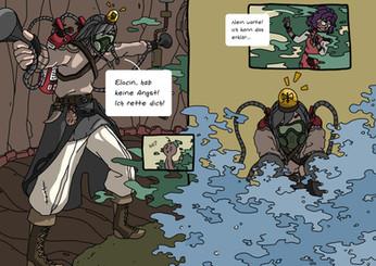 Comicseiten4.jpg