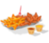 Fachbereich_Fooddesign_Gelb.png