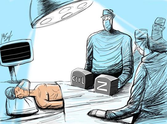 yousef-alimohammadi-ctrlz2.jpg