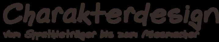 Ueberschriften_Charakterdesign.png