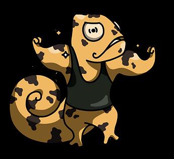 Chameleon_Mimik_DerStarke.png