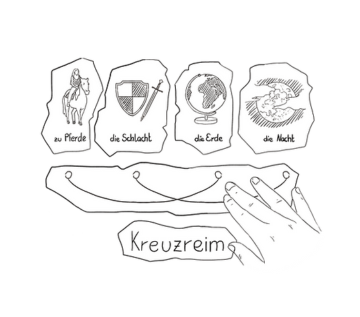 Fachbereich_Schulbuch_Gelb.png