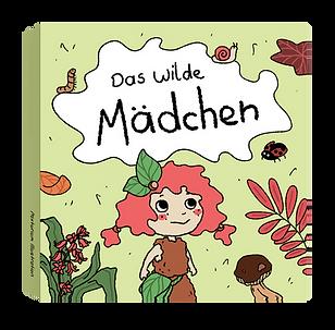 DasWildeMaedchen.png