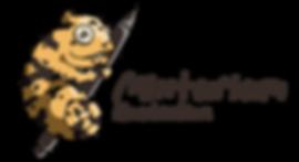 ChameleonMitSchriftzug.png