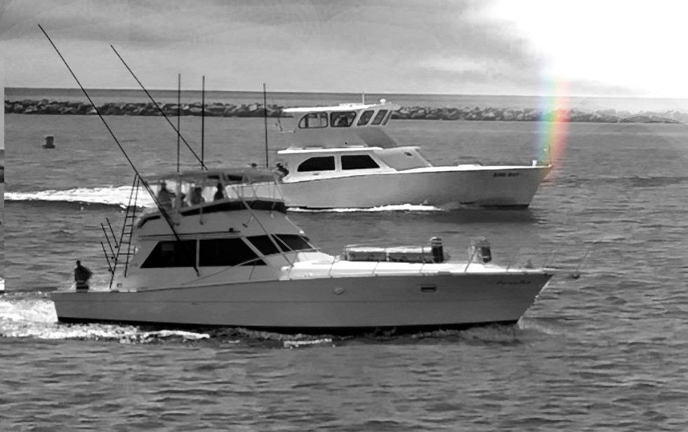 twoboats_edited.jpg