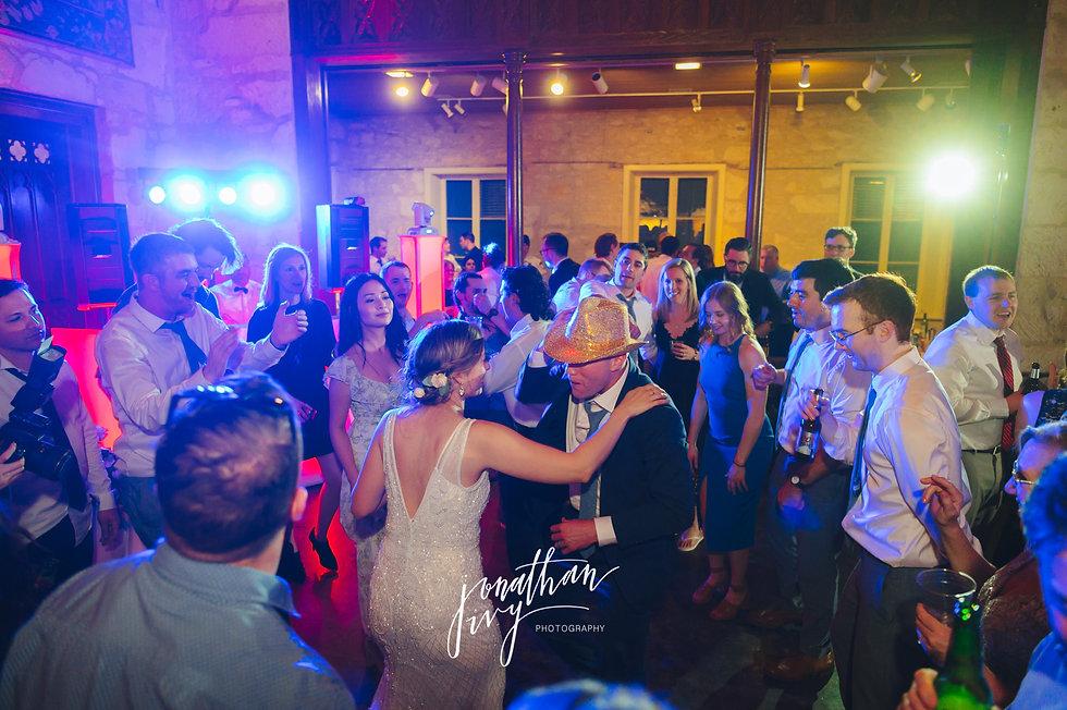 JIP-Morrisey-Wedding-031619-853.jpg