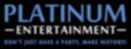 Platinum-Entertainment-Logo-2_20_2020-Ma