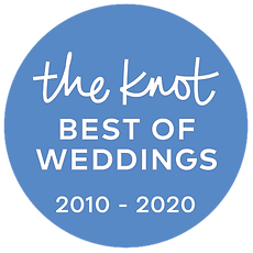 The-Kont-BOW-2010-2020.png