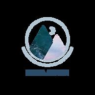 MJ_Logo_HighRes_Transparent.png