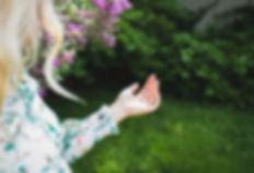 MariaJuzwin_spring-29.jpg