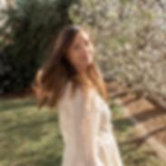 Amanda McKay - Square Portrait.png
