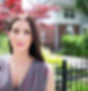 Moonli Divinity Testimonal - Brittney Mishio