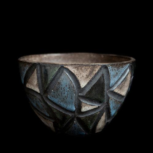 schimata bowl medium