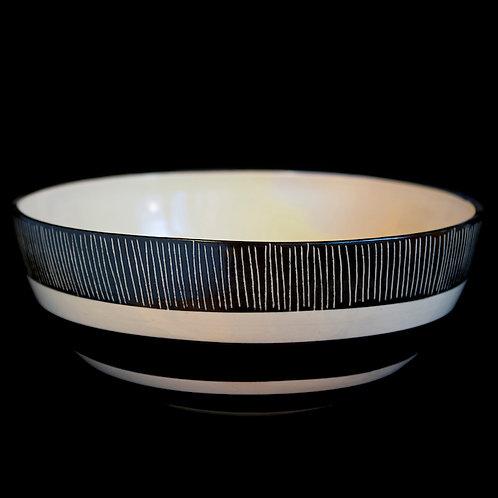 africain bowl extra-large