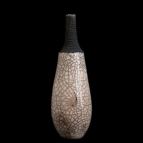 eggshell vase small