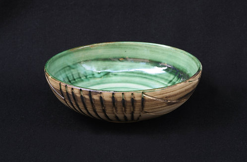 spira bowl medium