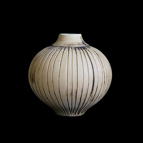 spira vase medium