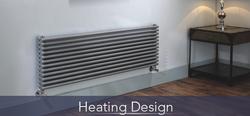 LB Heating Design