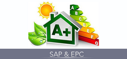 SAP & EPC