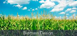 Biomass Design
