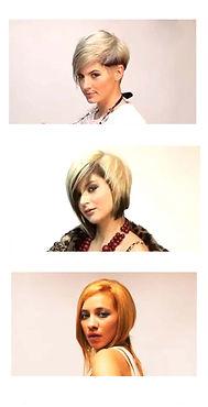 ingyenes hajvágó videók.jpg