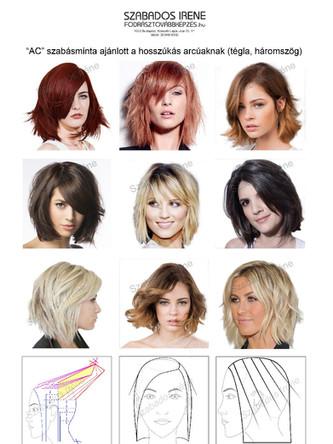 AC középhosszú haj szabásminta.jpg
