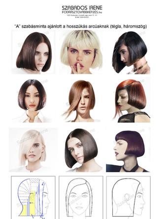 A középhosszú haj szabásminta.jpg