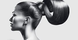 hajvágó tanfolyam_fodrász továbbképzés_hajhosszabbítás