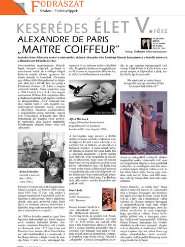 Alexander de Paris V.jpg