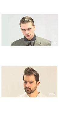 férfi hajvágó videók.jpg