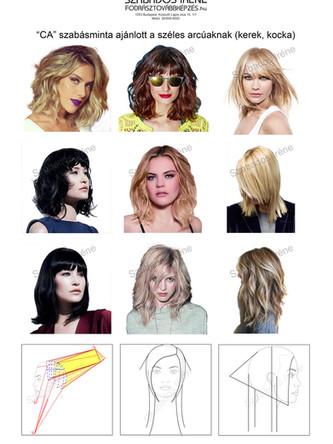 CA hosszú haj szabásminta.jpg