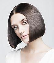 Sanrizz-Medium-Brown-straight-hairstyles