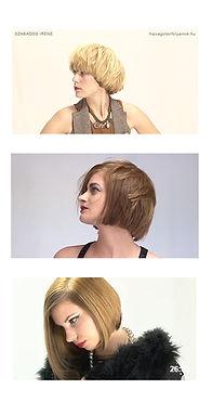 középhosszú hajvágás videók.jpg