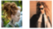 hajvágó tanfolyam_fodrász továbbképzés_női férfi hajvágás