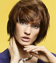 Camille Albane-Medium-Brown-straight-hai