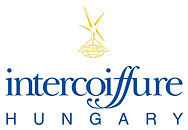 Intercoiffure Hungary