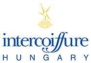 Intercoiffure Hungary