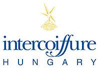 Hajvagótanfolyamok.hu Intercoiffure Hungary
