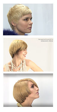 rövid hajvágás videók.jpg